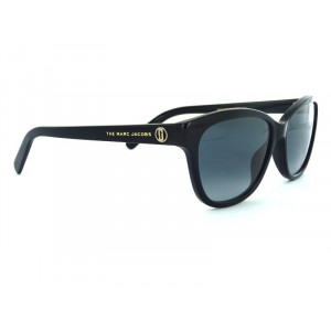 Marc Jacobs MARC529/S 8079O
