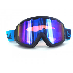 Bolle Z5 OTG 21606 Goggles