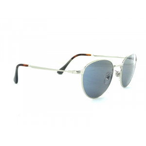 Persol 2445-S 518/56