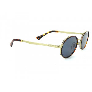 Persol 2457-S 1076/56