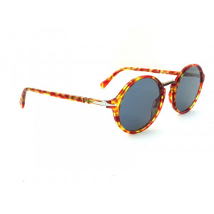Persol 3208S 1060/56
