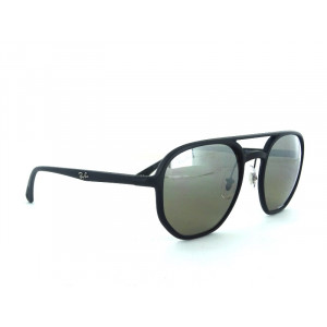 Ray Ban RB4321-CH 601-S/5J