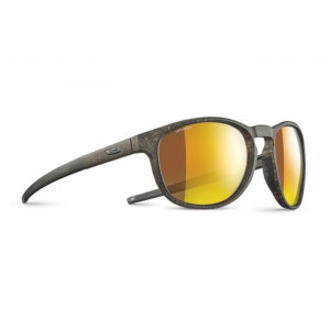 Julbo Elevate J5169151