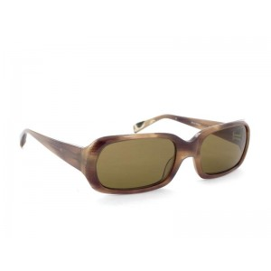 Kästner Optik - Amandine - 07 - Brown Beige