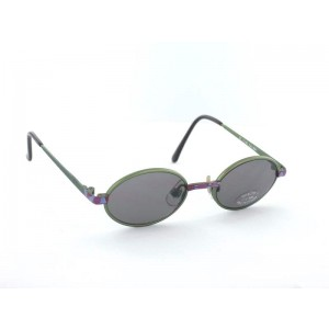Oster Brille 7148 984 Green