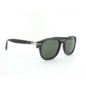 Persol 3150-S 95/31