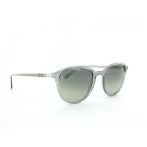 Persol 3169-S 1050/71