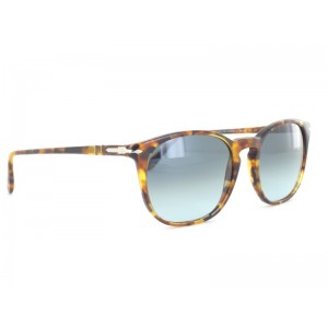 Persol 3007-S 1052/86