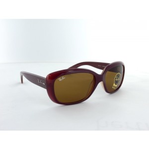 Ray Ban  RB4101 -Jackie Ohh- 6036