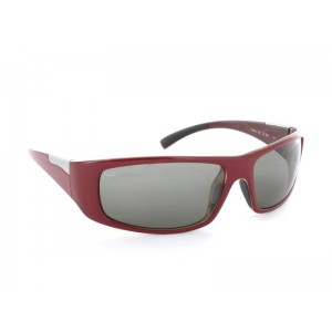 Serengeti - Fasano - 7397 - Red