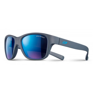 Julbo Turn J4651121
